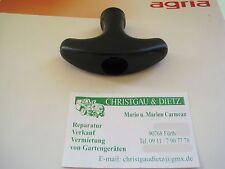 Agria Startergriff 09411 Starter Motorteil 2100 64 66 Reversierstarter Baby
