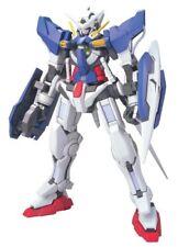 HG 1/144 GN-001 Gundam Exia (Gundam 00) JP Japan Import