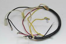 Genuine Dewalt Miter Saw Motor Cord Wire Wiring Harness N114499 Dw716 Dw718 780