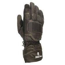 Wasserdichte M Allwetter Motorrad-Handschuhe