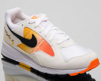 Nike Air Skylon II Sneakers White Black Amarillo Lifestyle Shoes AO1551-102