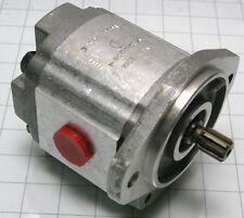 hydraulic Motor Ultra Dowty 3030X 1MRO15R 8497 Bunton mower