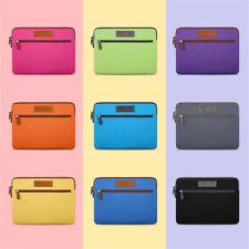 "Laptop Case Sleeve For 10.1"" 11.6"" 14"" LENOVO IdeaPad Duet Flex 3i Slim Flex 5i"