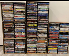 ✅��Dvd Movies Pick & Choose from 200+ Horror, Action, Comedy, Drama, Family # 3