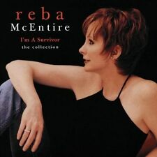 Alben aus den USA & Kanada als Compilation-Edition vom MCA's Musik-CD