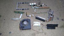 LOT PIECES 0097 ACER TravelMate ms2205