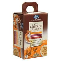 Cat Supplies Garfield Easter Egg For Cats An Ideal Cat Treat For Hungry Felines 40g Cat Treats