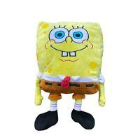 SpongeBob SquarePants Plush Soft Stuffed Doll Toy Large Jumbo 52cm