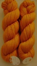 1 Hank ELSA WILLIAMS 3ply Persian Yarn Needlepoint Crewel #724 4.0 Ounce