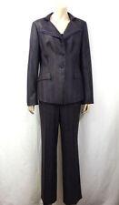 Damen-Anzüge & -Kombinationen mit Jacket/Blazer für Business Größe 42