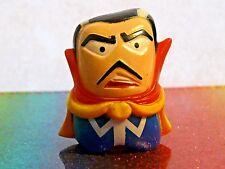 Zag Toys Marvel Universe Nog'Nz DR. STRANGE Mini Figure Mint OOP