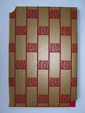 500 Blatt Kohlepapier InterFilm / DIN A4 / schwarz / Inhalt: 5 x 100 Blatt