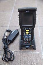 Scanner codes barres LXE Honeywell Tecton MX7 MX7RM4K3S6RSET
