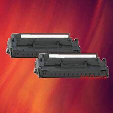 LEXMARK 4044 4510 E210 E312 E310 FUSER THERMOSWITCH 12G0075 PREMIUM QUALITY USA