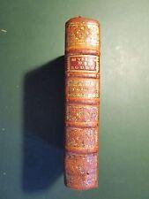 Sermons Du Père Bourdaloue, De La Compagnie De Jésus. Sur les mysteres (1733)