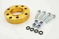 25mm Tail Shaft Spacer suit Holden RC Colorado (2008-2012) REAR Tailshaft