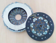 New AC Delco Clutch Kit- + Csc Ford Focus Mk1 03 -
