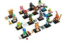 LEGO Minifigures Series 19 (71025) PICK YOUR OWN - BRAND NEW!