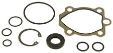 Power Steering Pump Seal Kit Edelmann 8820