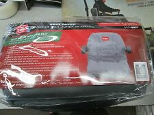 Toro Timecutter, Lawntractor Seat Cover Without Arm Rest 117-0096 OEM Toro Part