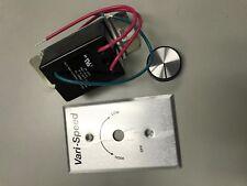 Kb Electronics Kbwc 16kh9001 Wall Mount Fan Control
