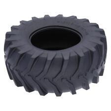 LEGO® Reifen 107 x 44R Traktor Schwarz