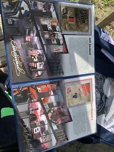 NASCAR Books