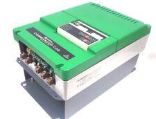 USED EMERSON  CONTROL TECHNIQUES CDE1100 DRIVE