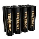 Tenergy PREMIUM PRO AA AAA 2800mAh,1100mAh NiMH Rechargeable Batteries 1.2V Lot