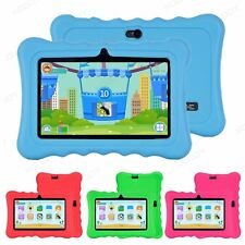 XGODY 7 INCH GOOGLE ANDROID 8.1 TABLET PC QUAD CORE 16G WIFI KIDS CHILD CHILDREN