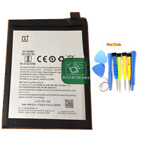 New Original Replacement Battery blp633 3400mah  For OnePlus 3t