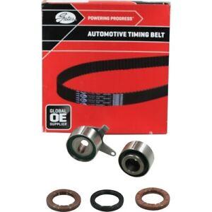 Timing Belt Kit For Kia Rio BC A5D 1.5L DOHC 7/2000-7/2005