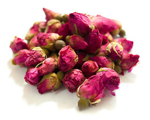 Dry Dried Flowers Petals Soap, Candle, Craft, Wedding Confetti Dried Rose Petals