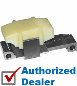 Hayden M6 Automatic Primary Chain Tensioner Adjuster Harley Dyna Touring Softail