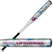 "2019 DeMarini Uprising -12 29""/17 oz. Fastpitch Softball Bat Wtdxupf-19"