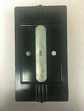General 100 Amp Main Fuse Pull Out Fuse Holder