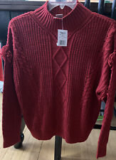 American Rag Sweater, Size Large