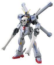 Bandai Hobby #14 HGBF Crossbone Gundam Maoh Model Kit 1/144