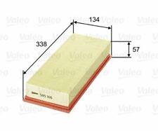 Luftfilter  VALEO  585108