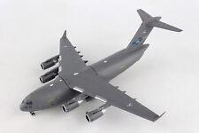 GeminiMACS Nato/Papa Boeing C-17 Globemaster III GMNAT080 1:400 Reg#SAC-03. New