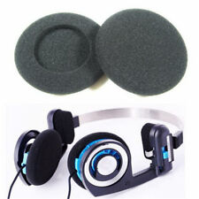 New 5 Pairs Ear pad earpad-cushion replacement for Koss portapro pp dj headphone