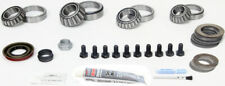 Axle Differential Bearing and Seal Kit Rear SKF SDK320-MK