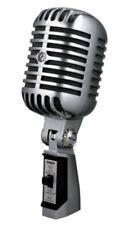 SHURE Dynamic Microphone 55SH SERIES II 55SH SERIES II-X from japan