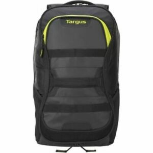 """Targus Work + Play TSB944US Carrying Case (Backpack) for 16"""" Notebook"""