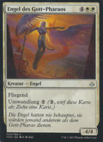 Magic the Gathering MTG - 4/199 - Engel des Gott-Pharaos Stunde der Vernichtung