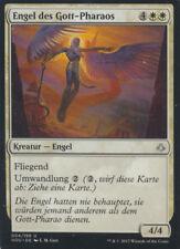 Magic the Gathering MTG - 4/199 - Engel des Gott-Pharaos Stunde der Vernichtung
