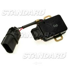 Throttle Position Sensor Standard TH121