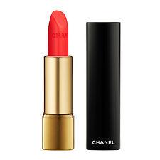 1 PC Chanel Rouge Allure Luminous Intense Lip Colour 3.5g Color 152 NEW #15378