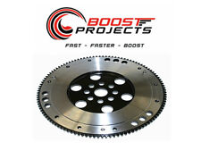 Competition Clutch 17.5lb Flywheel for 07-09 350z 09-13 370z 07-08 G35 08-13 G37