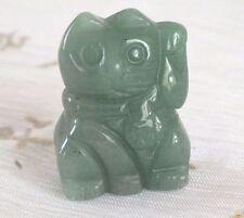 Antique Chinese Figurines